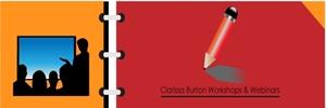 Clarissa Burton Workshops & Webinars™