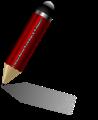 pencil-98x120_tm