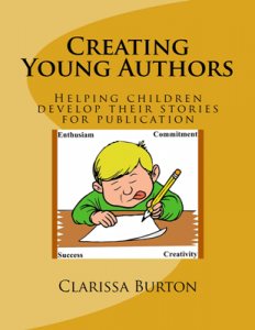 Creating_Young_Autho_Cover_for_Kindle309x400